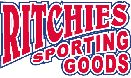 Ritchie's Sporting Goods