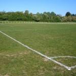 soccer-fieldLow