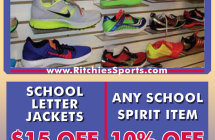 letterjackets&schoolspirit