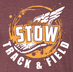 Stow Girls Track and Field