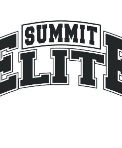 Summit Elite