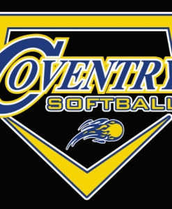 Coventry Softball