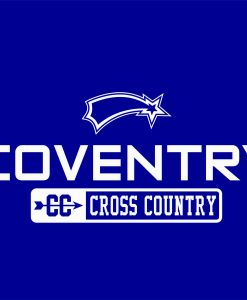 Coventry Cross Country
