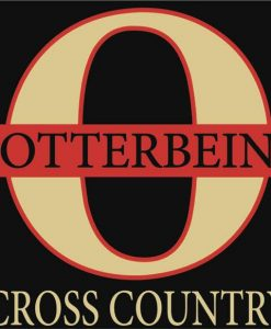 Otterbein CC