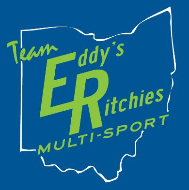 2019 Team ER