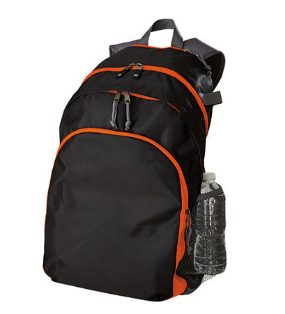 holloway backpack