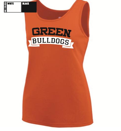ms girls jersey