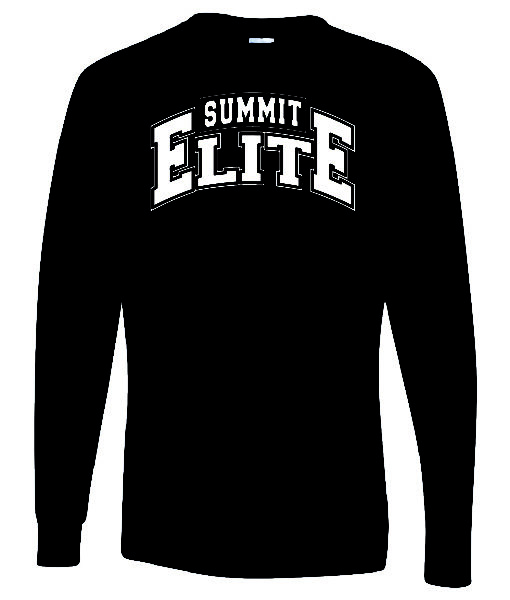 1110_SUMMIT_ELITE_WEB_WHITE_LS_SHIRT-01