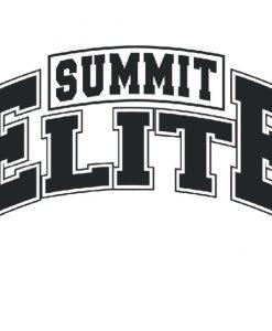 Summit Elite