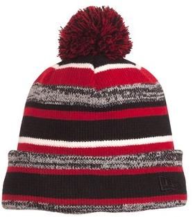 6657be44e7ec4c Winter Hats - Kent Girls Soccer - Ritchie's Sporting Goods