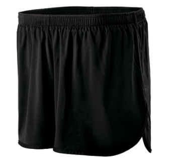 coventry shorts