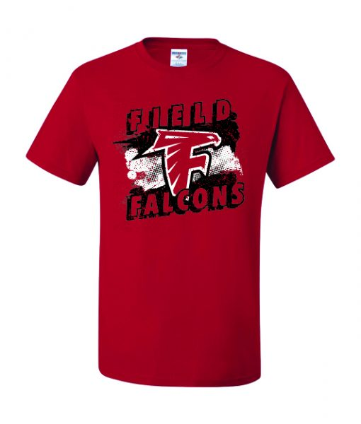 FC0033_FIELD_MIDDLE_SCHOOL_T_SHIRT-01