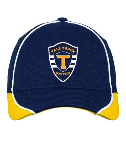 FC0039_TALLMADGE_UNITED_HAT-01