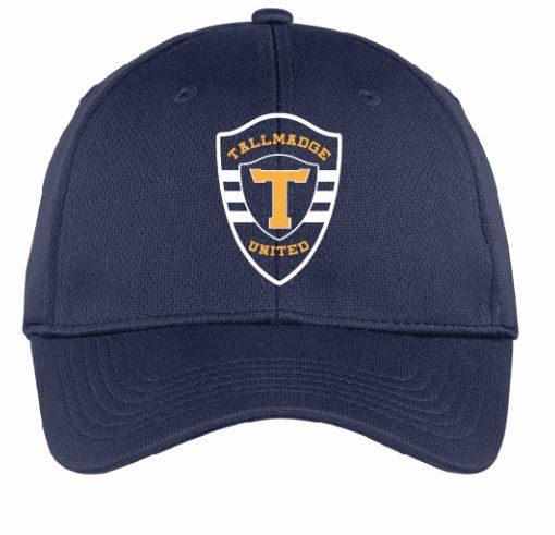 Tallmadge united hat 2