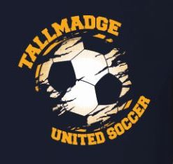 2019 Tallmadge United Soccer
