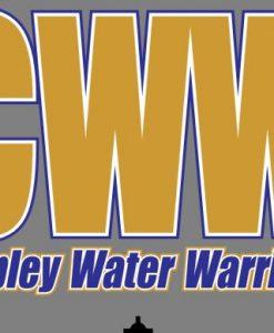Copley Water Warriors 2018