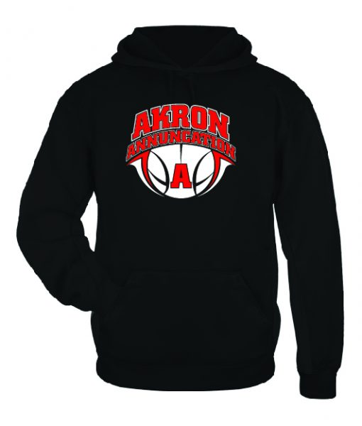 2542_ANNUNCIATION_AKRON_HOODIE-01