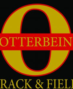 Otterbein Track and Field