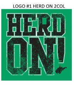 Herd ON