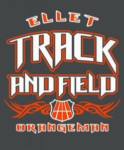 Ellet Track and Field