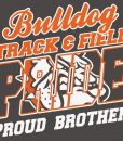 proud brother logo