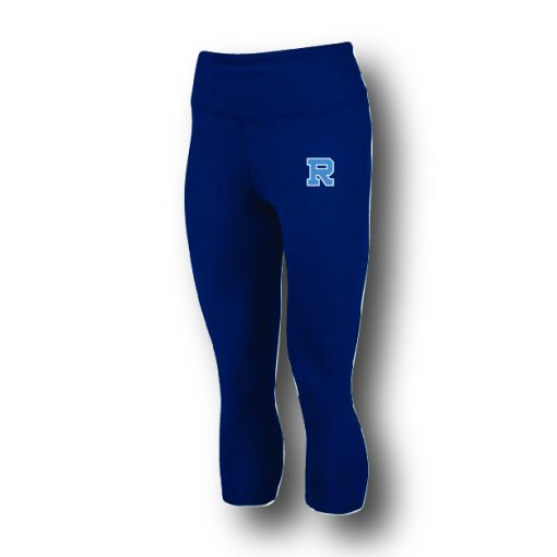 FC0046_ROOTSTOWN_TRACK_ASICS_TIGHT-01