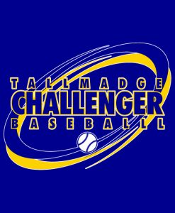 Tallmadge Challenger