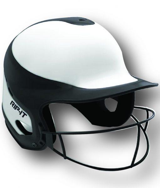 Rip It Helmet (CVCA) - Ritchie's Sporting Goods