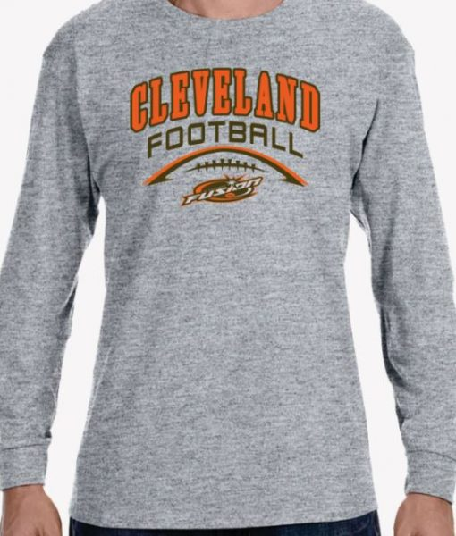 cle fusion ls