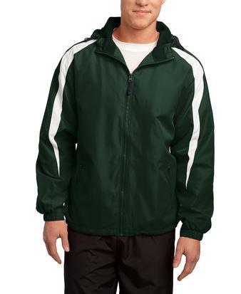 firestone wu jacket