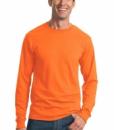 ls orange