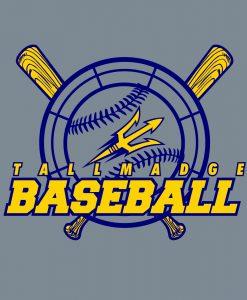 Tallmadge Little League Baseball