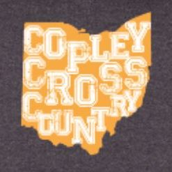 Copley Cross Country 2018 - Closed
