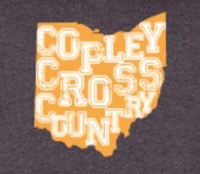 Unisex Tech Shirt- Copley CC - Ritchie s Sporting Goods 4540e64cfddd