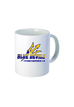 3007_FIELD_BLUE_DEVILS_FLYER_MUGS-10