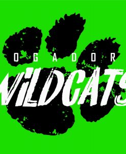 Mogadore Athletic Booster Fundraiser