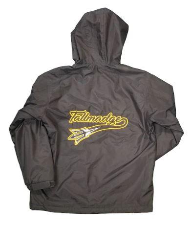 PTA jacket