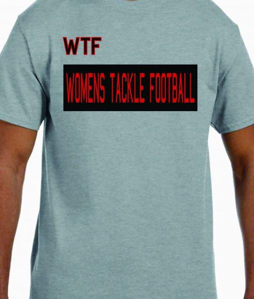 WomensTackleFootball_Fusion_Ritchies_Josh