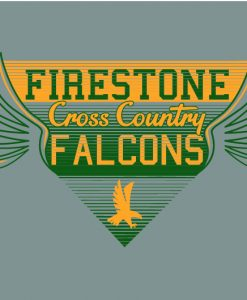 Firestone Cross Country