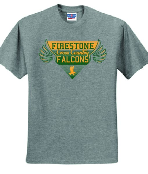 3137_FIRESTONE_CC_FALCONS_2COL_FF-08