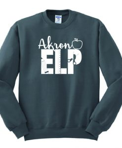 Akron ELP