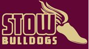 2020 Stow Cross Country