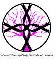 3255_TREE_OF_HOPE_SHIRT-06