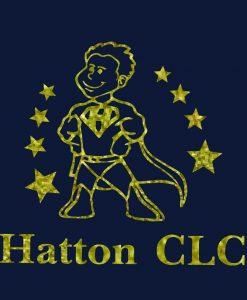 Hatton CCC