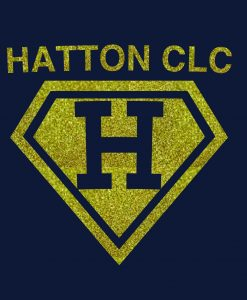 2019 Hatton CLC