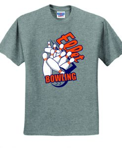 Ellet Bowling
