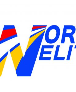 World Elite