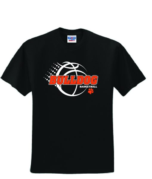 3301_GREEN_BASKETBALL_MERCH-05