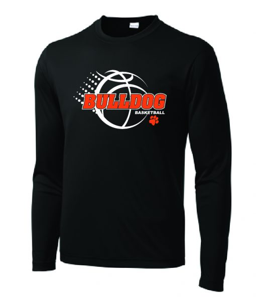 3301_GREEN_BASKETBALL_MERCH-06