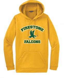Firestone Falcons
